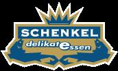 Schenkel Logo
